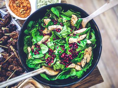 fn-healthy-food-2c