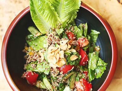 fn-healthy-food-4c