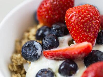 fn-healthy-food-7c