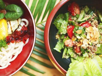 fn-healthy-food-9c