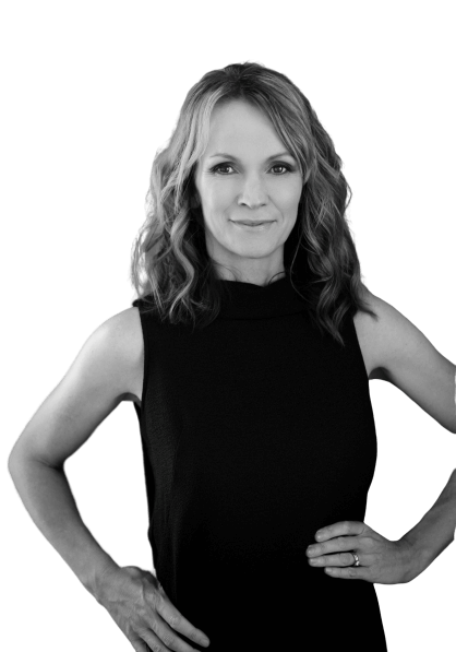 Jayne Mossop - Flora Nutrition - Accredited Nutritionist and certified Metabolic Balance® coach