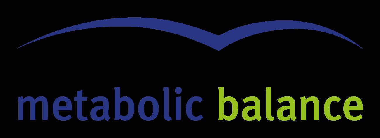 Metabolic Balance Logo - Flora Nutrition